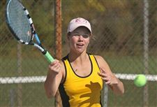 ND-doubles-Metzger-third-at-state-tennis-semifinals