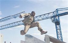 Parkour-practitioners-run-up-walls-leap-over-rails-jump-steps-just-for-fun-4