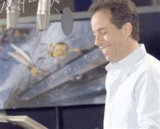 Seinfeld-builds-a-buzz-for-his-new-movie-yada-yada-yada-2