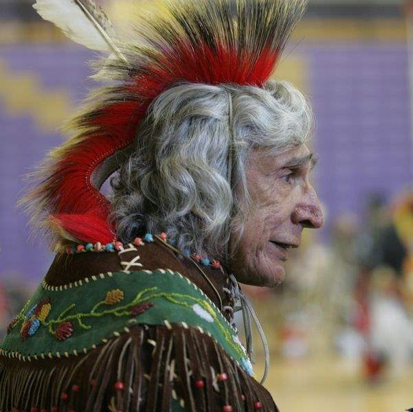 Annual-pow-wow-preserves-heritage-with-dance-delight-2