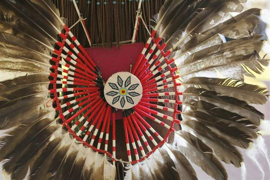Annual-pow-wow-preserves-heritage-with-dance-delight-3