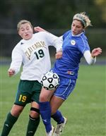 Girls-soccer-Arrows-Wildcats-in-fifth-matchup