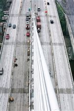 Skyway-work-nears-finish-for-all-6-lanes