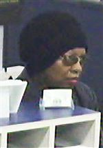 Woman-holds-up-bank-in-Monroe-Talmadge-area