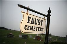 Many-of-Ohio-s-older-burial-grounds-have-devilishly-intriguing-titles