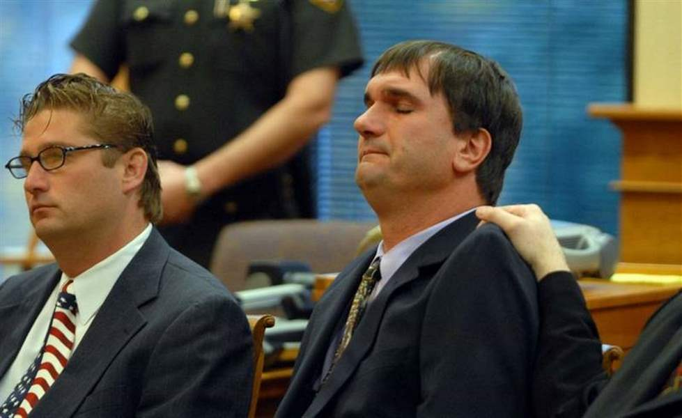 Boater-acquitted-of-friend-s-murder-but-is-guilty-of-vehicular-homicide