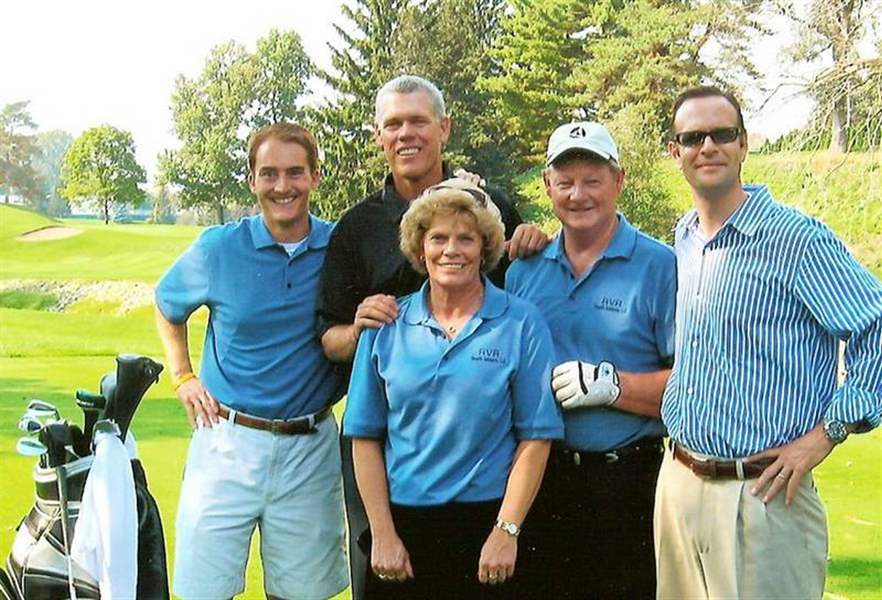 Fun-season-of-golf-outings-for-charity-comes-to-a-close