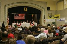 Toledo-school-board-hopefuls-engage-in-lively-debate