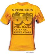 Spencer-s-Gifts-6-decades-of-kitschy-fun