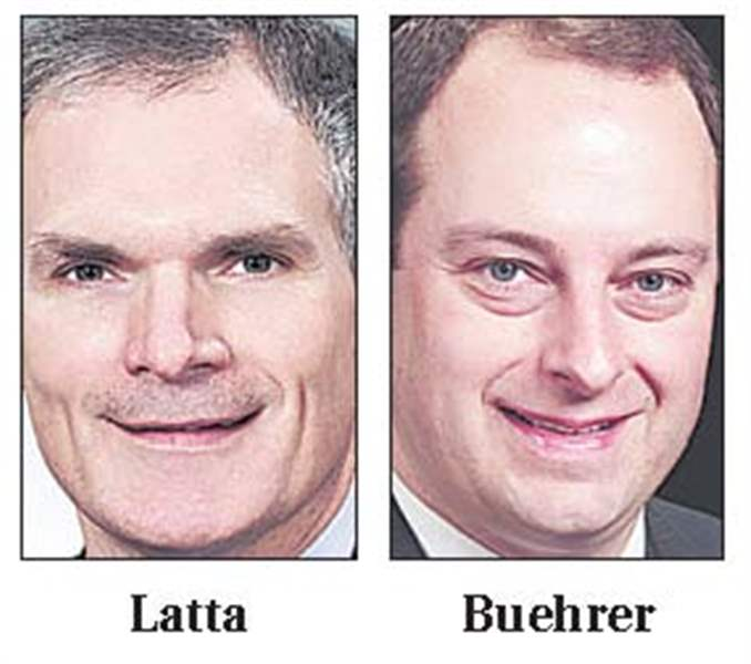 Latta-camp-questions-link-of-BGSU-student-to-PAC