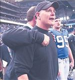 Lions-buy-what-Marinelli-sells-play-the-next-snap-is-team-theme