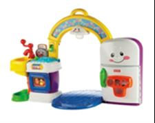 Fisher-Price-recalls-155-000-Laugh-and-Learn-toys-as-choking-hazard