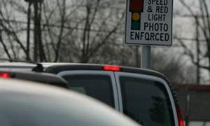 Toledo-city-council-weighs-higher-fines-with-more-red-light-cameras