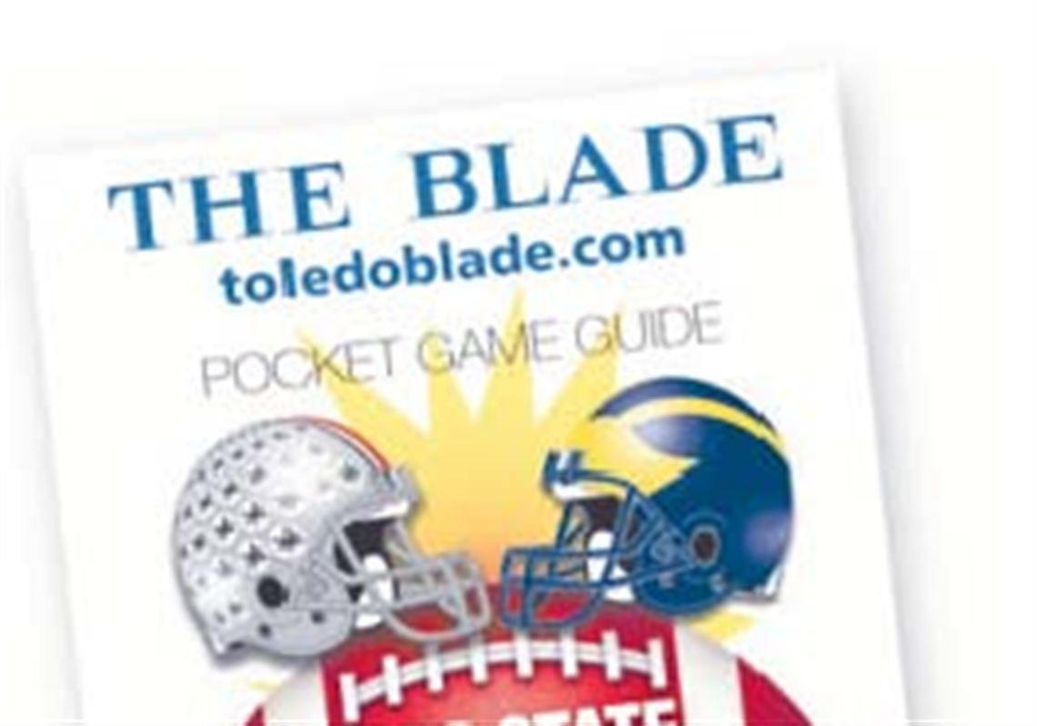 Illinois stuns No  1 OSU | Toledo Blade