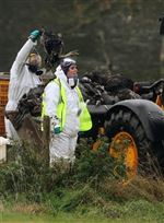 Bird-flu-found-in-British-poultry-confirmed-as-deadly-H5N1-virus-officials-says