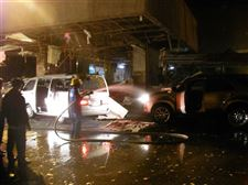 Explosion-outside-Philippine-House-of-Representatives-kills-2-including-lawmaker-2