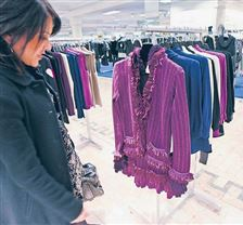 Apparel-retailers-slip-out-of-step-with-more-demanding-clientele