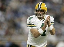 Favre-leads-Packers-over-Lions