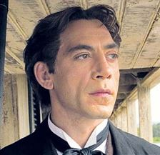 Javier-Bardem-Leading-man-of-mystery