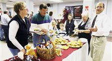 ROSSFORD-SCHOOLS-CELEBRATE-LEVY-PASSAGE