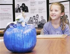 St-Joseph-fifth-grader-raises-565-for-prevention-center