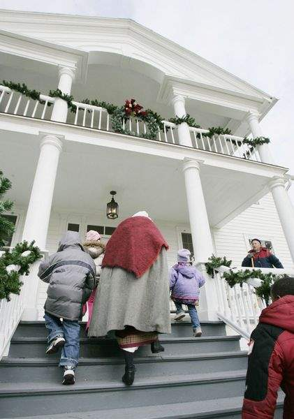About-the-Wolcott-House-Yes-Virginia-the-museum-has-Santas