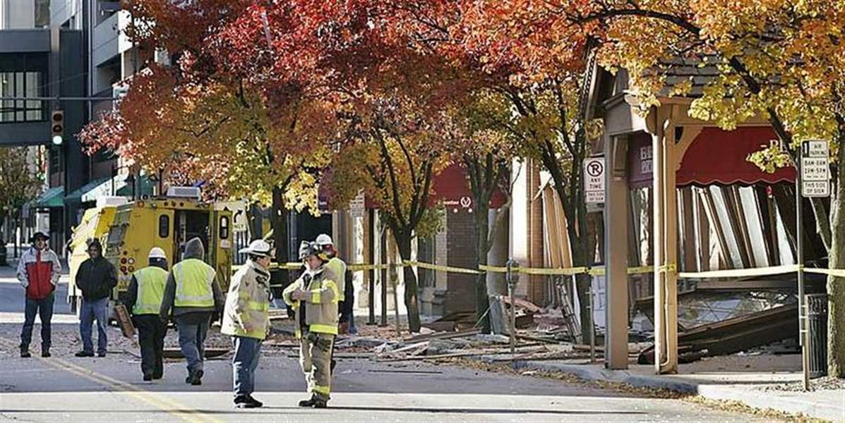 At-least-five-injured-in-boiler-explosion-downtown-2