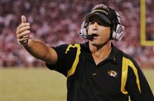 Missouri-takes-over-top-spot-in-BCS-standings