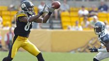 Scott-graduate-Washington-to-replace-injured-Holmes-at-split-end-for-Steelers