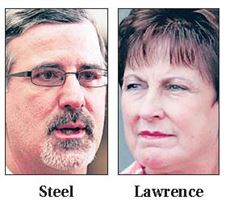 Toledo-Board-of-Education-gets-teachers-plan-to-run-city-school