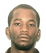 900-000-bond-is-set-for-Toledo-suspect-in-4-rapes