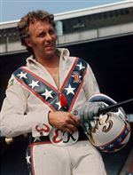 Evel-Knievell