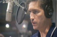 Caviezel-as-Jesus-leads-stellar-cast-on-audio-Bible