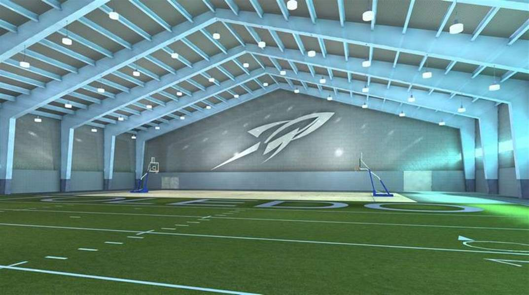 Fetterman-donation-goes-to-University-of-Toledo-practice-facility