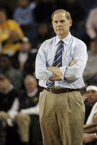 john beilein - photo #5
