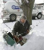 Propane-users-scramble-to-pay