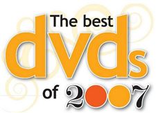 2007-The-year-s-best-DVDs