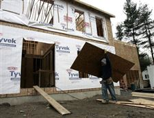 Housing-starts-fall-to-lowest-in-16-years