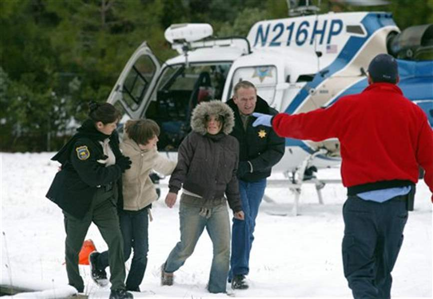 Dad-3-kids-missing-in-mountains-for-3-days-are-found-alive-3