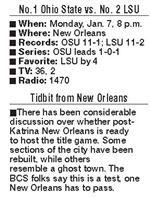 More-than-bowl-for-Buckeyes-Team-takes-good-look-at-New-Orleans-2