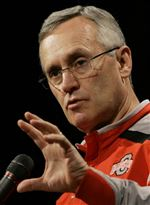 More-than-bowl-for-Buckeyes-Team-takes-good-look-at-New-Orleans