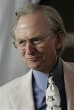 Tom-Wolfe-has-a-new-publisher-for-a-new-novel