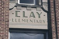 Clay-alumni-get-to-say-good-bye-before-razing