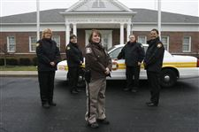 Sylvania-Township-s-Citizen-Patrol-to-be-mobile-block-watch