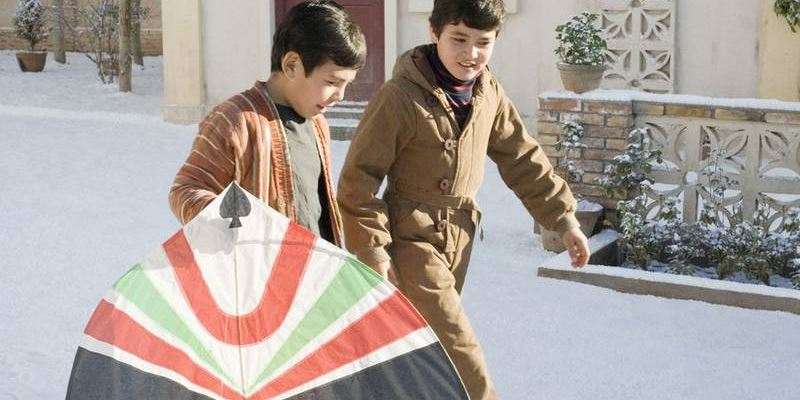 the kite runner parody Identifying use of parody this resource begins with a graphic table of contents depicting materials needed for a 6 week study of the kite runner.