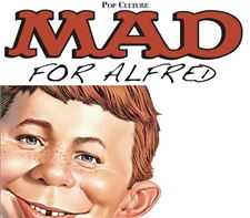Mad-for-Alfred-A-new-exhibit-shows-Mad-magazine-s-poster-boy-has-a-shadowy-past