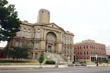 State-help-in-limbo-for-Seneca-County-courthouse
