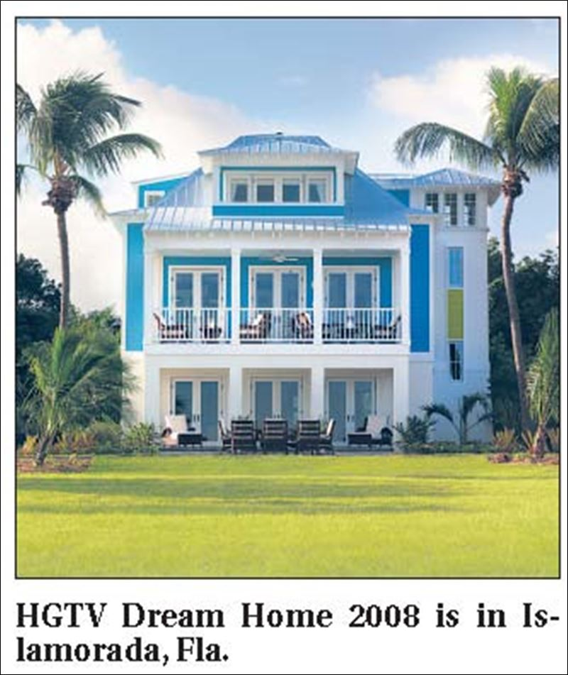 Florida-retreat-is-up-for-grabs-in-HGTV-s-contest.jpg