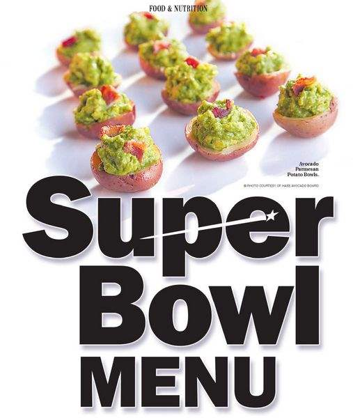 Super-Bowl-menu-Score-big-with-this-winning-combination