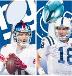 The-Mannings-qualify-as-the-First-Family-of-quarterbacks